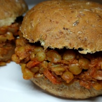 Sloppy Joes (Instant Pot)